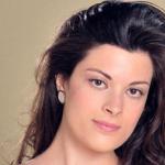 Alessandra Razete – The Fashion Jungle