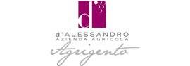 Dalessandro