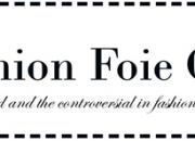FashionFoieGras_web