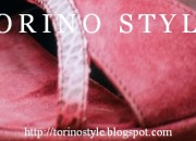 TorinoStyle