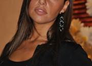 Maria Vittoria Cordovado foto