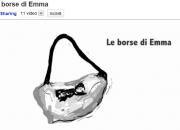 borse_emma