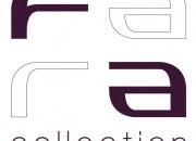 logo_fara