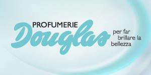 Douglas3