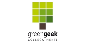 LogoGreenGeekbanner