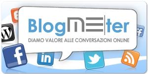 blog_meter