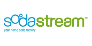 sodastreambanner