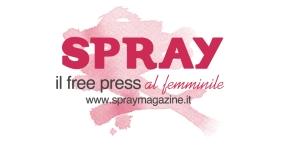 spraymagazinebanner
