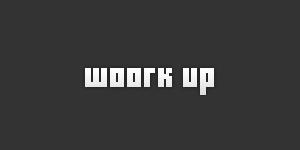 woorkup