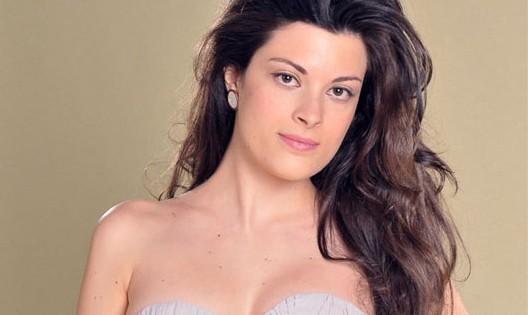 AlessandraRazete (1)