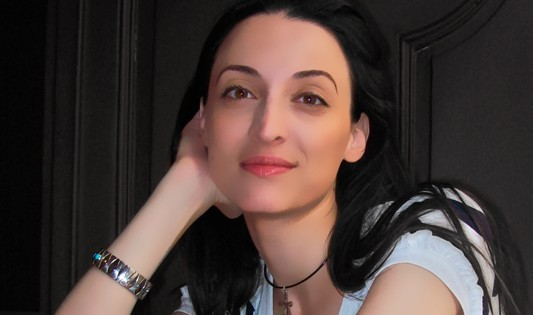 ClaudiaChiari (2)