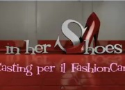 casting_in_her_shoes