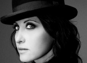 AlessandraFacchinetti_carousel