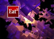 eat2_pic