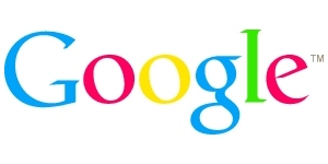 google_flat