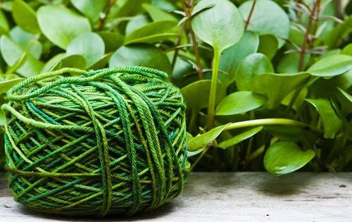 green_yarn