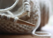 knit_cafè