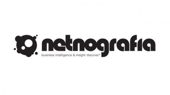 Netnografia_logo_col+bn