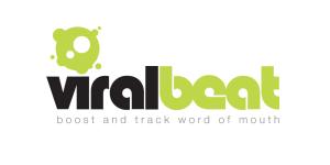 viralbeat