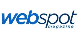 webspot_logo_300x150
