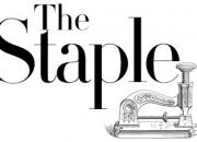 thestaple-1