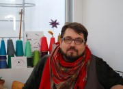 StefanoGuerrini_web
