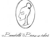 logo benedetta bruzziches