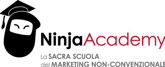 logo_Academy_web
