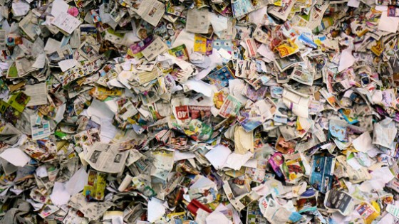 paper_web