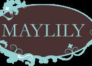 Maylily_web