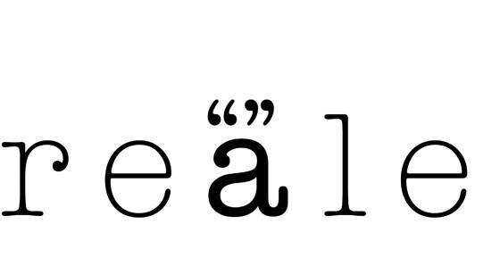 logo_reale_web