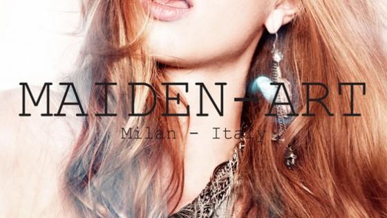 maiden_art01