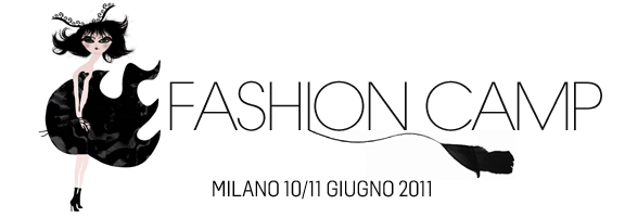 Fashioncamp